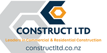 Bettle Construction Logo